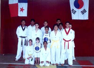 koryotaekwondo@mail.com